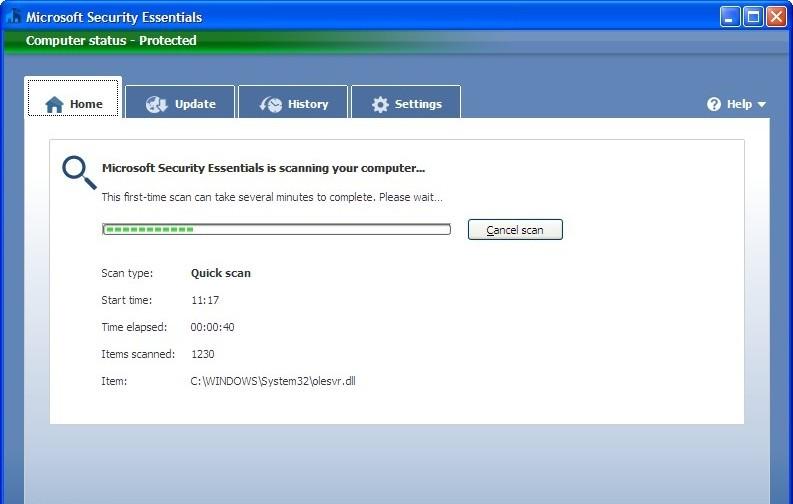 Security Essentials 4.7.205 92.jpg