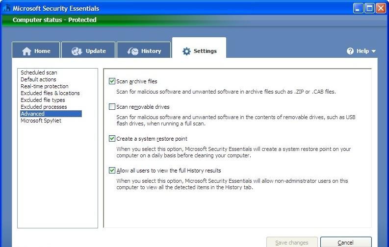Security Essentials 4.7.205 93.jpg