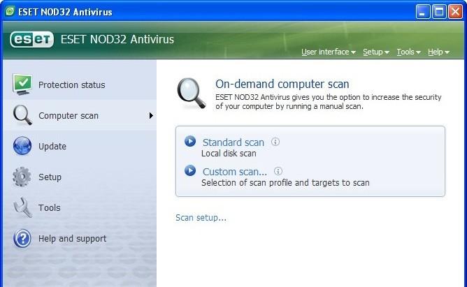 AntiVirus 8.0.304.0 98.jpg