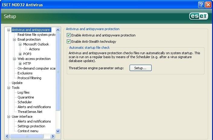AntiVirus 8.0.304.0 99.jpg