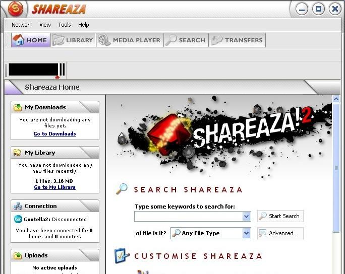 Shareaza 2.7.8.0 19.jpg