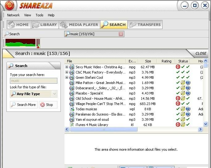 Shareaza 2.7.8.0 20.jpg