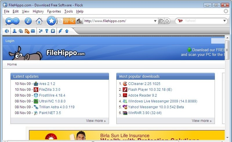 انترنت العالم الاصدار الاخير التحديثات 28.jpg