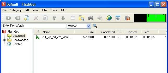 FlashGet 3.7.0.1220 31.jpg