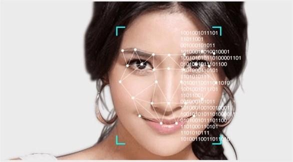 """""""الوجه الآلي"""" 4.jpg"""