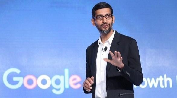 """""""غوغل"""" 6.jpg"""