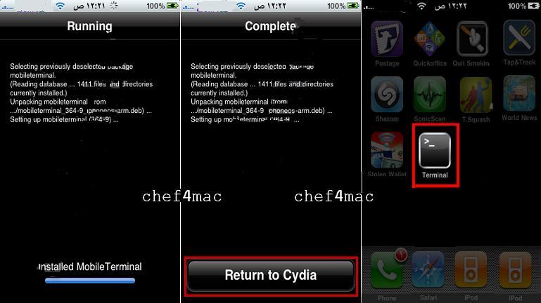 iphonebrowser 1140.imgcache.jpg