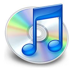 استعمال واستخدام برنامج الايتونز iTunes 1435.imgcache.jpg