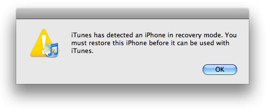 استعمال واستخدام برنامج الايتونز iTunes 1447.imgcache.jpg