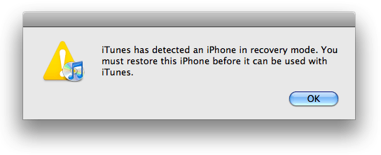 ������� �������� ������ �������� iTunes 1447.imgcache.jpg
