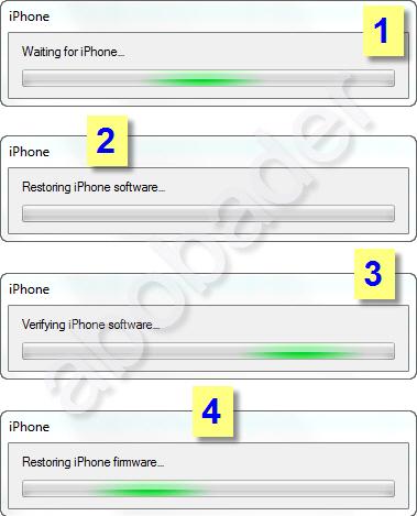 استعمال واستخدام برنامج الايتونز iTunes 1451.imgcache.jpg