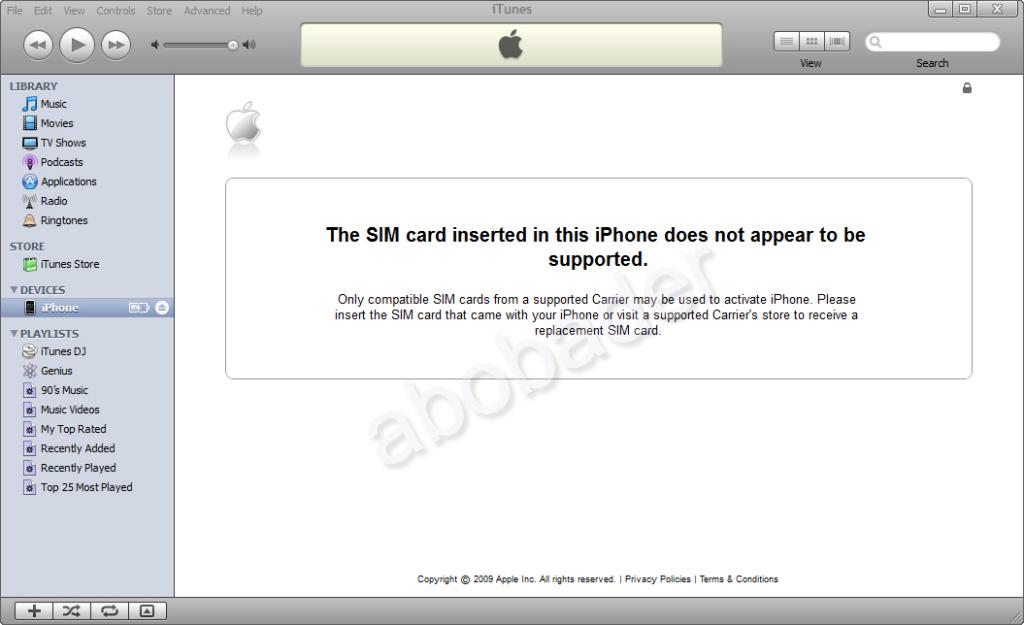 استعمال واستخدام برنامج الايتونز iTunes 1452.imgcache.jpg