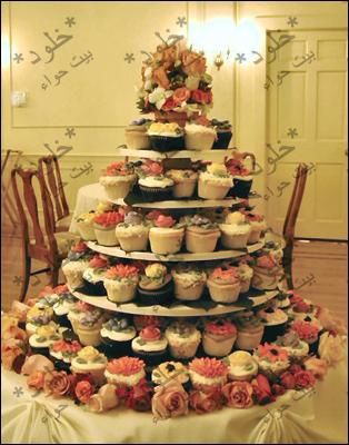 -cupcakes 1515.imgcache.jpg