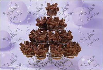 -cupcakes 1517.imgcache.jpg