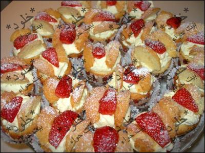 -cupcakes 1518.imgcache.jpg