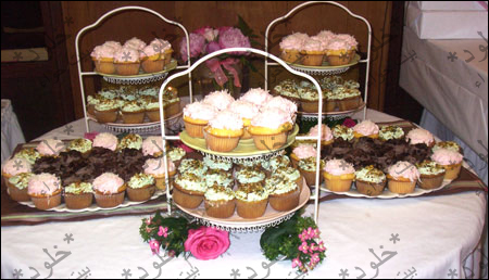 -cupcakes 1520.imgcache.jpg