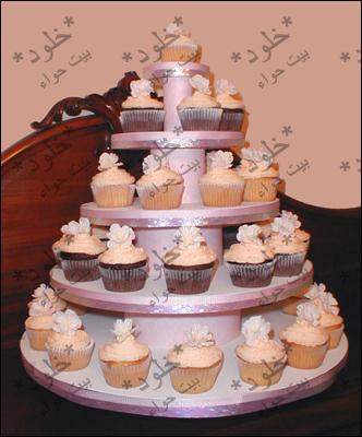 -cupcakes 1521.imgcache.jpg