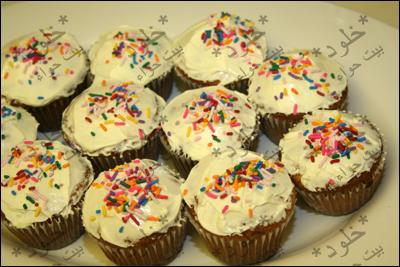 -cupcakes 1524.imgcache.jpg