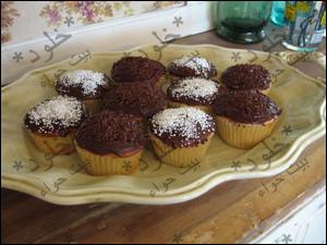 -cupcakes 1525.imgcache.jpg