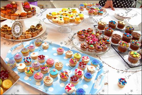 -cupcakes 1526.imgcache.jpg