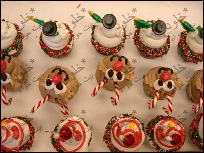 -cupcakes 1527.imgcache.jpg