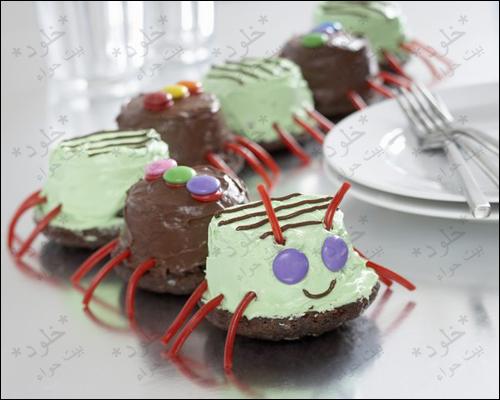 -cupcakes 1528.imgcache.jpg