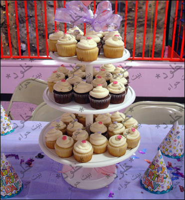 -cupcakes 1529.imgcache.jpg