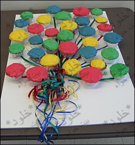-cupcakes 1530.imgcache.jpg