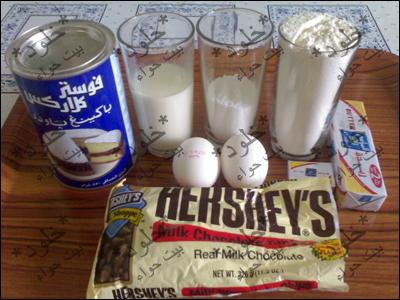 -cupcakes 1531.imgcache.jpg
