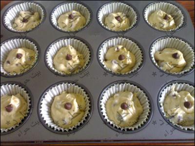 -cupcakes 1536.imgcache.jpg