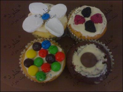 -cupcakes 1538.imgcache.jpg