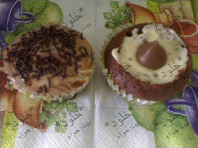 -cupcakes 1540.imgcache.jpg