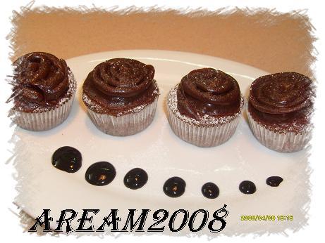 -cupcakes 1544.imgcache.jpg