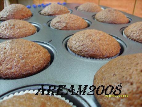 -cupcakes 1547.imgcache.jpg