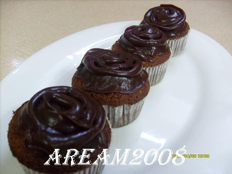 -cupcakes 1552.imgcache.jpg