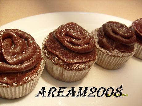 -cupcakes 1553.imgcache.jpg