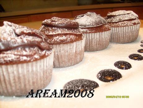 -cupcakes 1554.imgcache.jpg