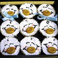 -cupcakes 1555.imgcache.jpg
