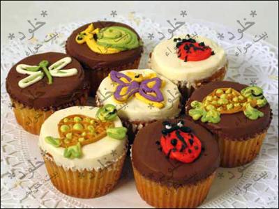 -cupcakes 1556.imgcache.jpg