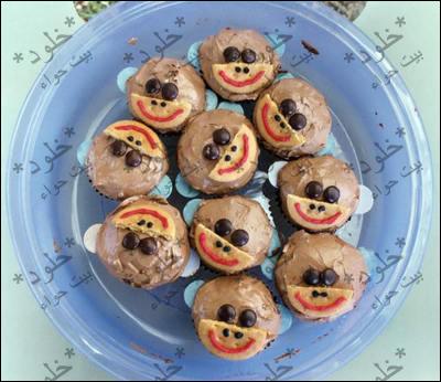 -cupcakes 1557.imgcache.jpg