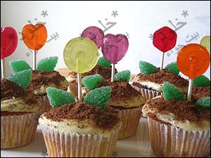 -cupcakes 1558.imgcache.jpg