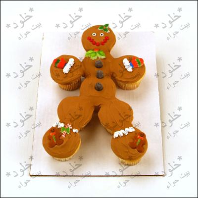 -cupcakes 1559.imgcache.jpg