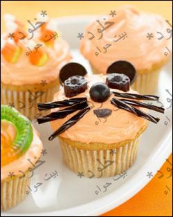 -cupcakes 1560.imgcache.jpg