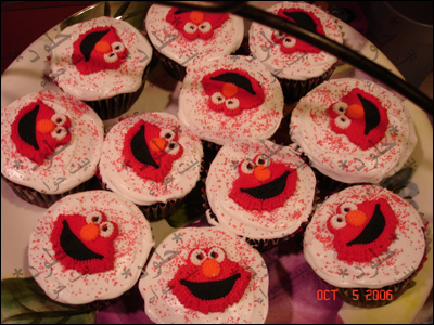 -cupcakes 1561.imgcache.jpg
