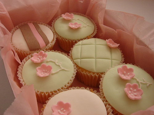 -cupcakes 1565.imgcache.jpg