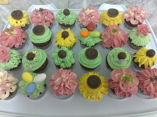 -cupcakes 1567.imgcache.jpg