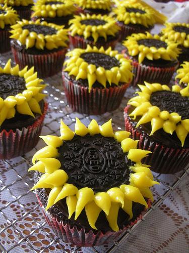 -cupcakes 1568.imgcache.jpg