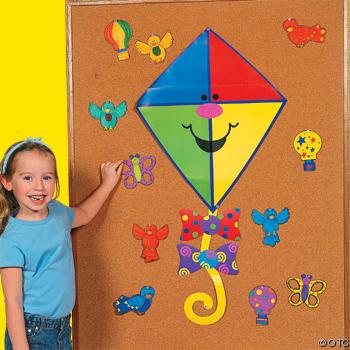 الاطفال بالصور 2079.imgcache.jpg
