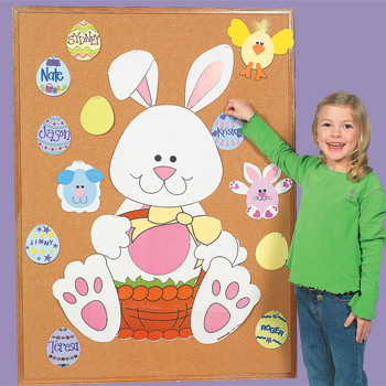 الاطفال بالصور 2083.imgcache.jpg