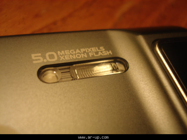 Motorola 4726.imgcache.jpg